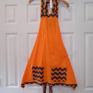 apron #261